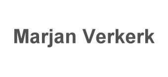 Marjan Verkerk